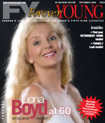 cover_sept_09
