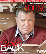 fyng_oct_2010_cover